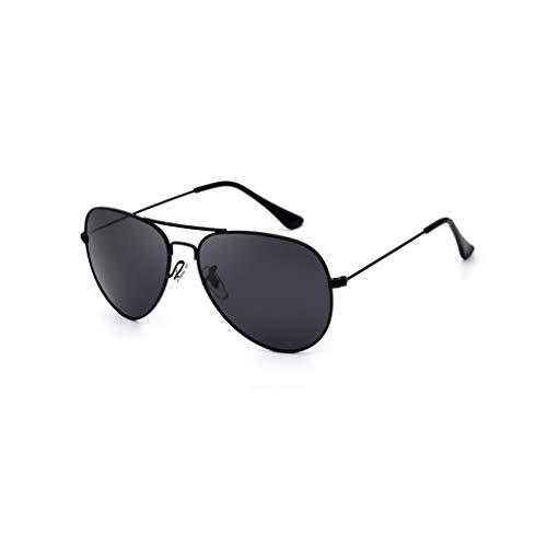 Sol A Protección UV Y K Polarizadas Antiamarillas con Y Gafas Hombres De Gafas Especial para Sol De gTw6qFa
