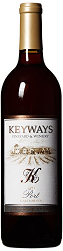 2011-Keyways-Vineyard-and-Winery-Limited-Selection-Port-Temecula-Valley-750-mL