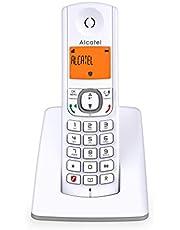 Alcatel F530 Candy-Bar