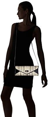 J.Renee Lacee Handbag