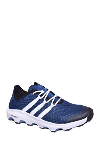 adidas outdoor Kids' Terrex Climacool Voyager Lace up Shoe