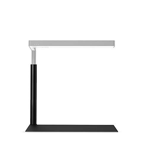 ONF Extension Stand Holder for Flat Nano or Flat Nano Plus Aquarium LED Light, Fish Tank Plant Lamp, Adjustable Tank…