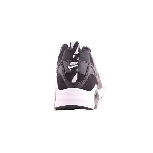 Trax Noir enfant Nike Gs Max Baskets mode Air mixte BAHwqOv