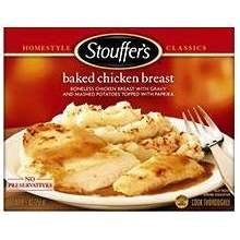 nestle-stouffers-baked-chicken-breast-887-ounce-12-per-case-by-stouffers
