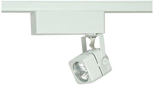 Nuvo Lighting TH269 Mr11 Square Head