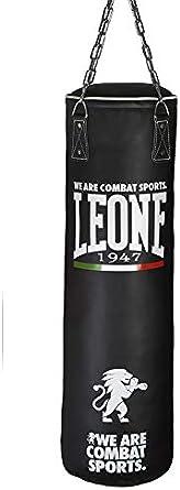 Leone 1947 - At840, Basic Sacco Unisex - Adulto: Amazon.it: Sport