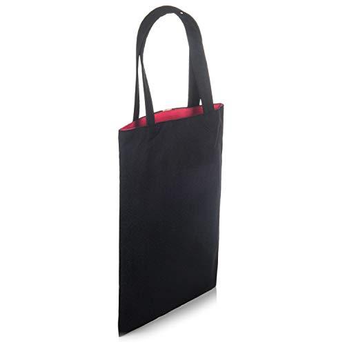 unique l'épaule femme Noir Sac Shop à The Noir porter à Taille pour Japanese wq7UA8xgS