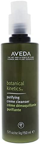Aveda Cream Cleanser, 5.1 Ounce