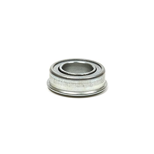 Briggs and Stratton 707608 Small Engine Bearing for cheap