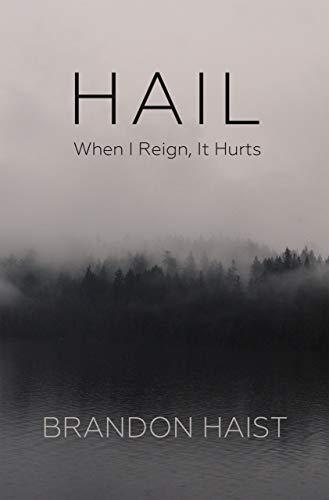 B.e.s.t HAIL: When I Reign, It Hurts R.A.R