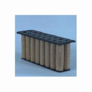 Fleetguard Air Filter Part No: AF450