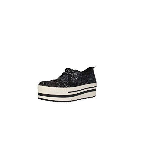 PATRIZIA 2V5803 AN84 Scarpa PEPE AN84C214 Glitter Sneakers 2V5803 ffgrqT