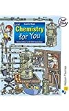 New Chemistry for You, Lawrie Ryan, 0748783237