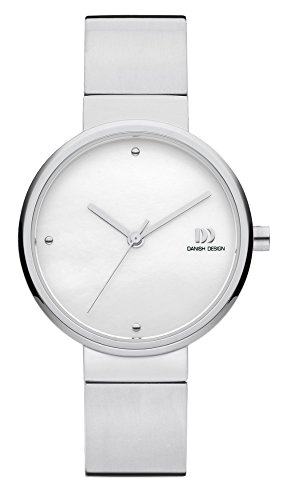 Danish Design Watch Stainless Steel 32MM IV62Q1091