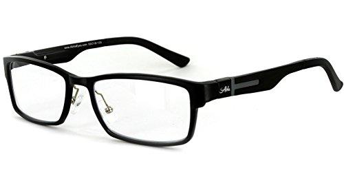 Buy optical quality reading glasses