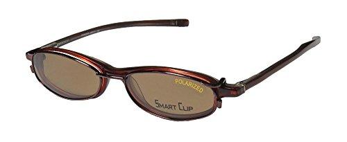 smart-clip-917-mens-womens-vision-care-top-quality-materials-designer-full-rim-flexible-hinges-sungl