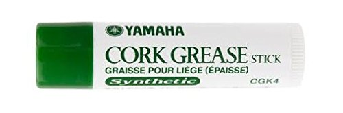 Yamaha YAC CGS Synthetic Cork Grease Stick