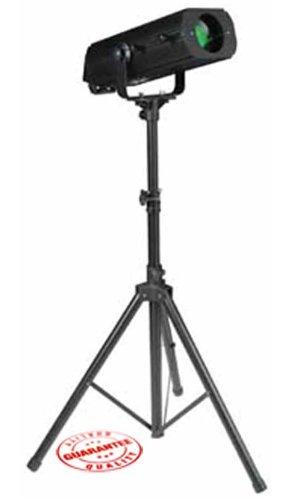 DMX Followspot Stage Light