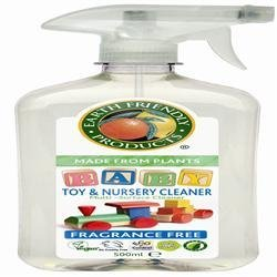 earth-friendly-products-nursery-toy-cleaner-500-ml-x-1-15-off