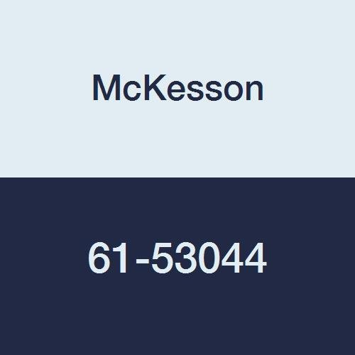 McKesson 61-53044 Hydrogel Impregnated Gauze Dressing, Sterile, Latex Free, 4