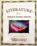img - for Literature for Today's Young Adult book / textbook / text book