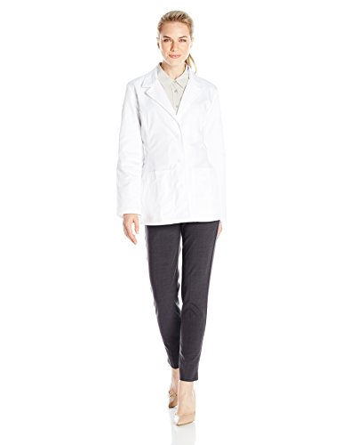 Cherokee Women's Fashion White 28