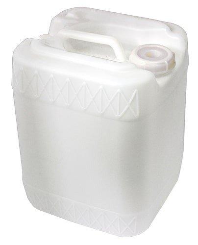 natural 5 gallon container - 3