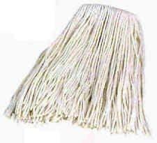 Twist Mop Refill ''Super Absorbent Cotton Refill'' ''Non-Scratch Scrubber