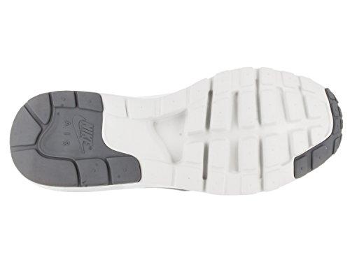 Ultra 1 Mtllc Air Cl Slver Grey Wht Basses Sneakers Nike Femmes Max Summit White Moire vxtqwTdE7