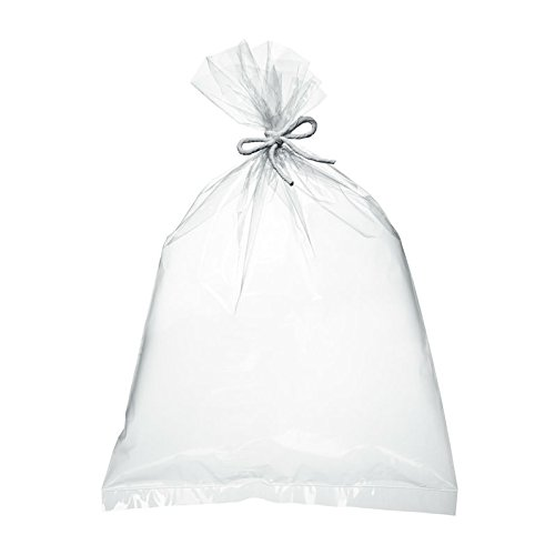 Tecplast pr0543 cartón de 1000 bolsas plásticas pebd 100 µ ...