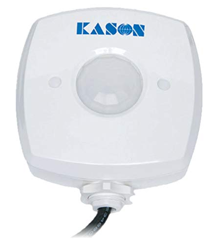 KASON MID-AMERICA 11901A00005 Motion Sensor