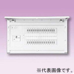 テンパール  パールテクト 扉付 埋込形 スタンダードタイプ リミッタースペースなし MAB310342FB01N1IMZ66
