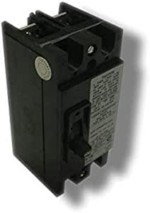 cc2175 circuit breaker Cutler Hammer