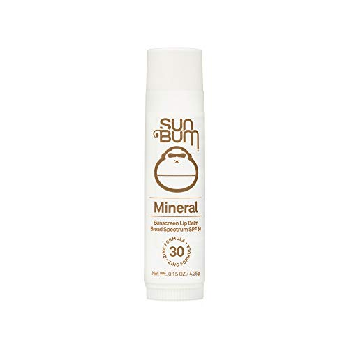 Sun Bum SPF 30