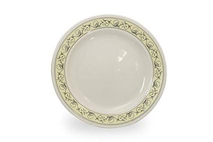 Amazon.com: Lubiana S.A. Zaklady Porcelany Stolowej 508175 ...