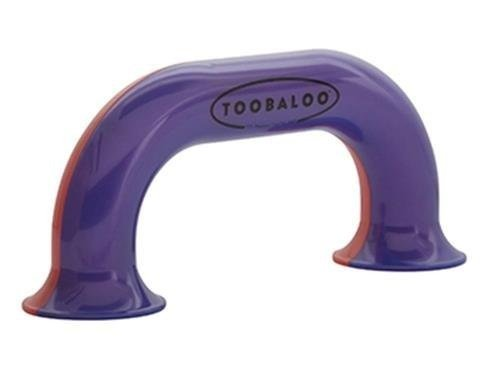 Image of Learning Loft Toobaloo Red/Purple