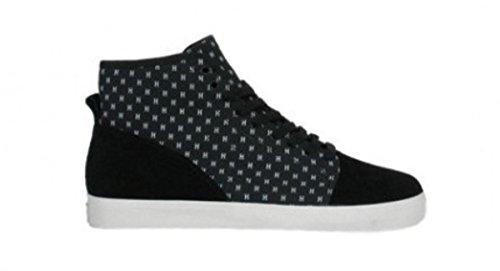 HUF - Zapatillas de skateboarding para hombre