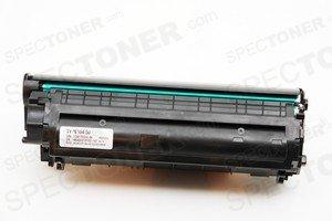 SpecToner Compatible Canon Type 104, FX-9, FX-10 (0263B001A) Laser Toner Cartridge ()
