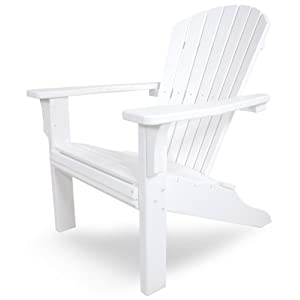 319umL5sDIL._SS300_ Adirondack Chairs For Sale