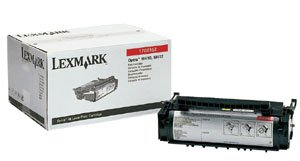 (Lexmark Toner Cartridge For Optra M412 M410n M410 Yield Up To 5000 Pages At 5% Coverage)