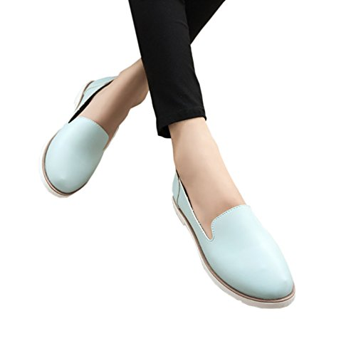 teachers comforter comfortable flats for australia work most male shoes female