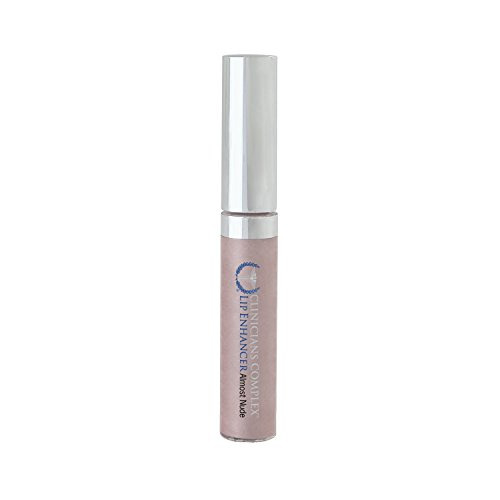 Clinicians Complex Clinicians Complex Lip Enhancer - Almost Nude - .25 oz