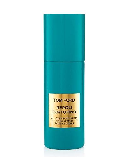 Neroli Portofino All Over Body Spray (Tom Ford Neroli Portofino Eau De Toilette)