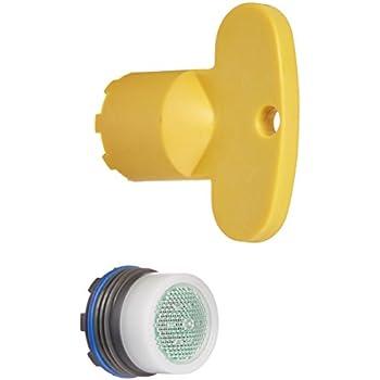 American Standard M922389 0070a Aerator Key Faucet