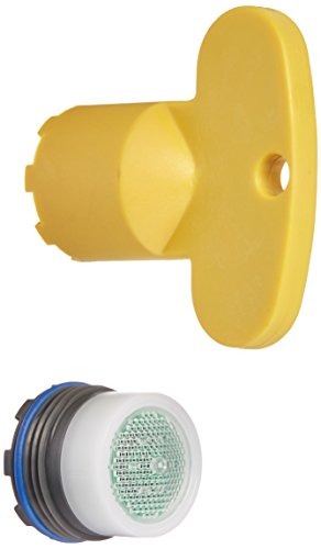 American Standard M962757-0070A AERATOR CACHE 1.5GPM -RP- American Standard Replacement Filter