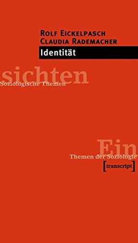 identitt-einsichten-themen-der-soziologie