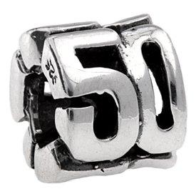 50 pandora charm