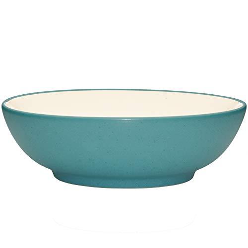Noritake Bowl, Large Round Vegetable, 9 1/2