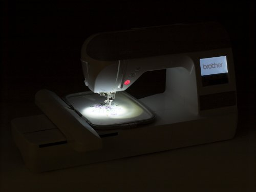 The 8 best embroidery machine with usb port