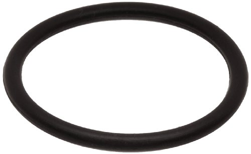 - 039 O-Ring, Aflas, 80A Durometer, 2-3/4